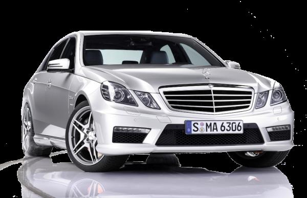 Liberty Limousine - Mercedes Benz classe E img