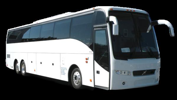 liberty limousine bus img